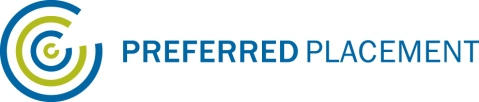 Preferred-Placement-logo